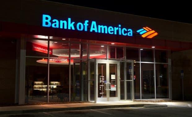 bank-of-america-ripple-xrp-parceria-banco-ripplenet-fintech