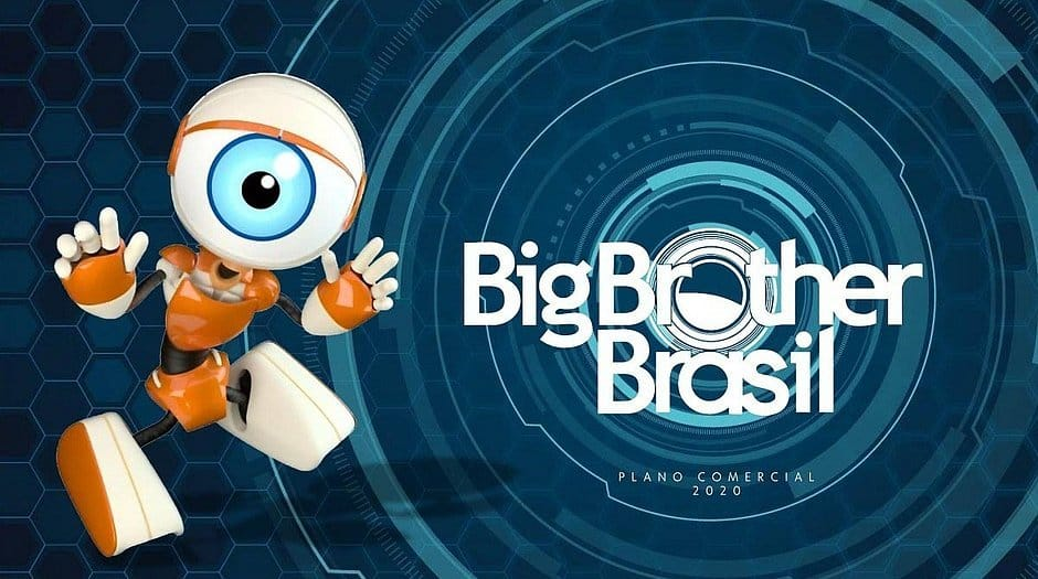 bbb-big-brother-brasil-votação-2020