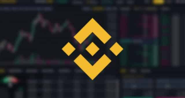 binance-criptomoedas-exchange