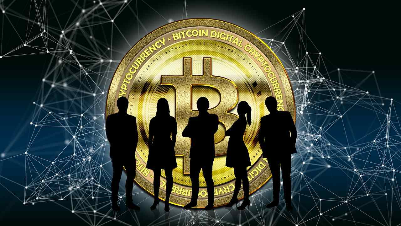 bitcoin-criptomoedas-blockchain-blockdown-2020-moeda-digital-akon-binance