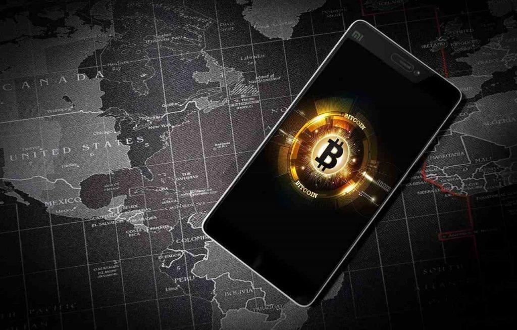 bitcoin-criptomoedas-comprar-vender-notícias-negócios-economia-coronavírus-banco-revolut-negociações