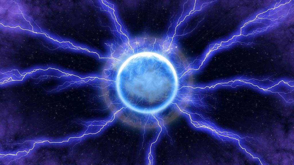 bitcoin-mineração-energia-poder-computacional-hash-power-btc-usina-nova-york-greenidge