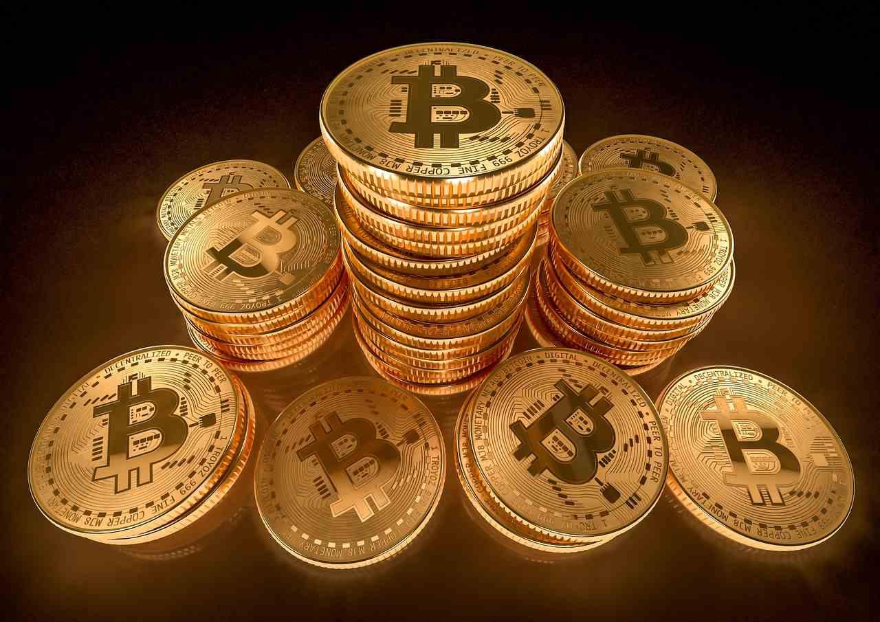 bitcoin commercio 24 ore)