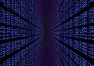 blockchain-embratel-ministério-da-saúde-tecnologia-dados-informações-segurança-parceria-contrato-inovação-bitcoin-notícia