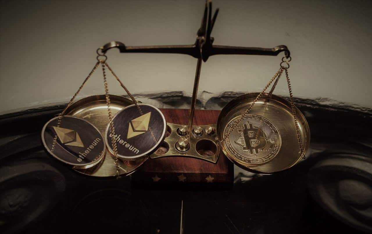 criptomoedas-bitcoin-ethereum-blockchain-conexão-coinbase-blockchain-eth-btc