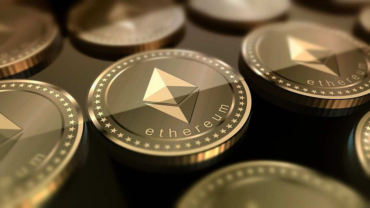 criptomoedas-ethereum-defi-finanças-descentralizadas-descentralização-bitcoin-blockchain