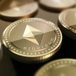 Grayscale-fund-ethereum-trustTaxa-milhoes-eth-transação-criptomoedas-ethereum-defi-finanças-descentralizadas-descentralização-bitcoin