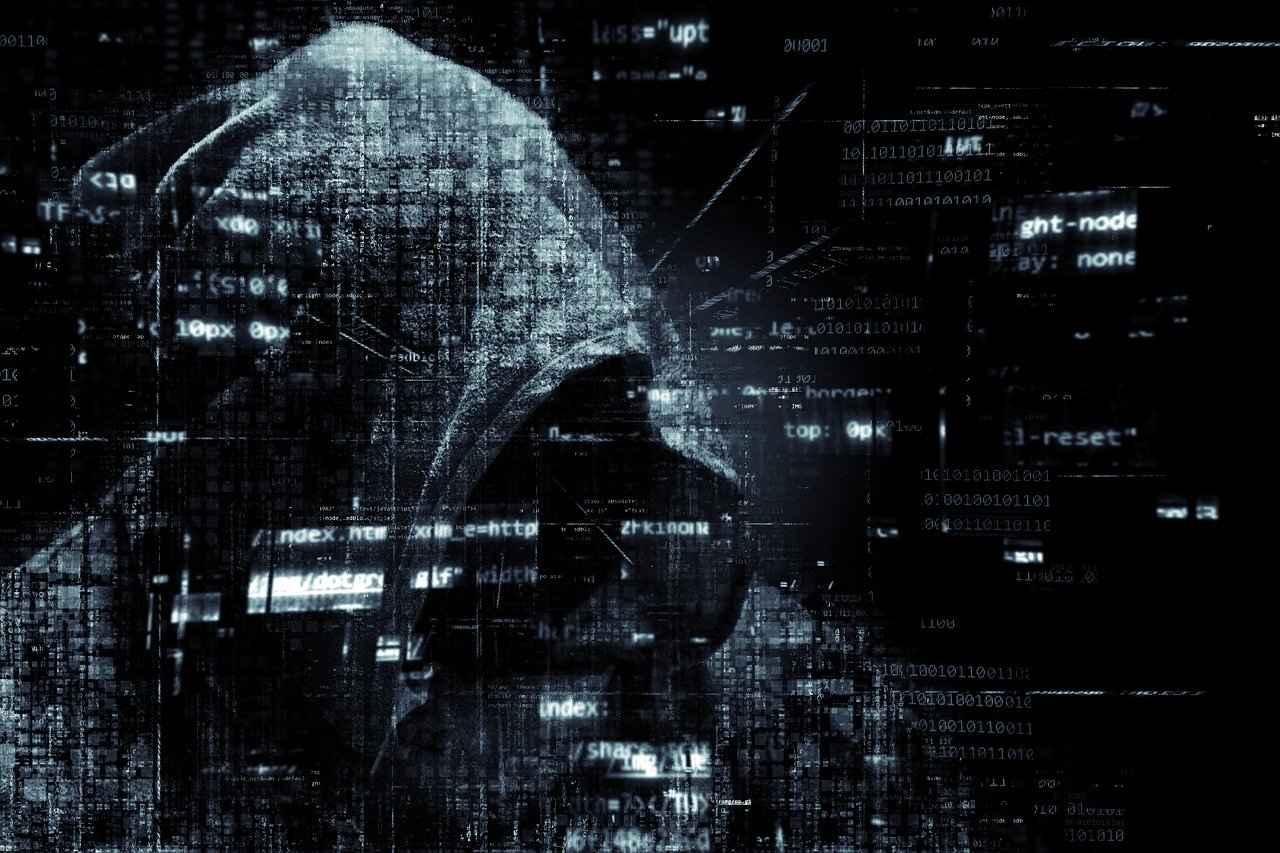 criptomoedas-exchange-descentralizada-dex-bisq-roubo-hack-hacker-bitcoin-monero-segurança-falha-protocolo-software
