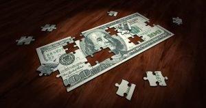 dólar-digital-criptomoedas-bitcoin-economia-coronavírus-