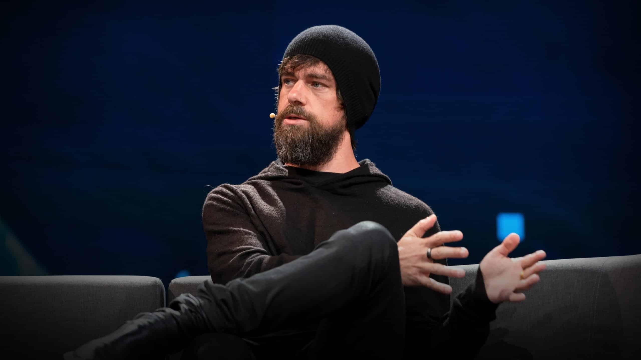 jack-dorsey-twitter-bitcoin-criptomoedas-futuro-economia