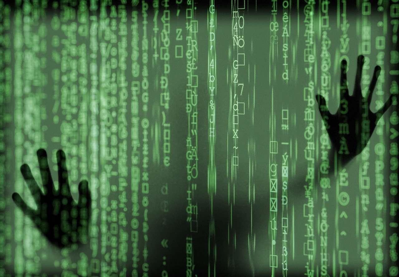 travelex-bitcoin-empresa-resgate-btc-criptomoedas-hack-hacker-sistema-câmbio-ataque