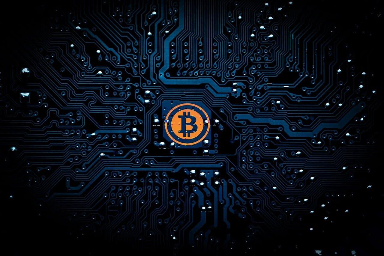 Bitcoin 5 possíveis cenários pós-halving, segundo a CoinShares