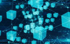 Blockchain Ethereum já é 10 milhões de blocos maior que o Bitcoin