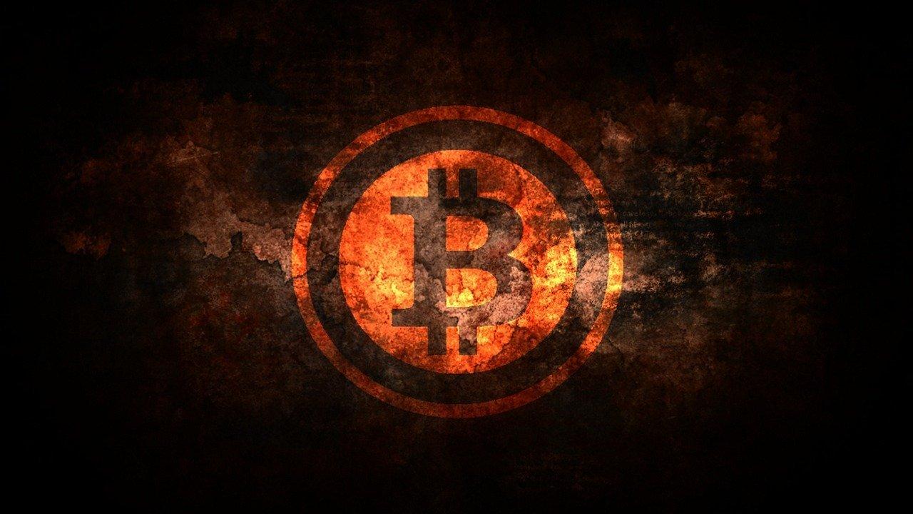 Cliente da BitcoinTrade despeja 40 Bitcoins no mercado e perde R$100 mil de uma vez criptomoedas