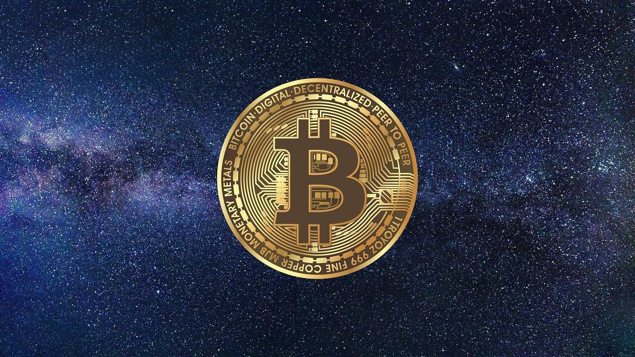 Empresa de investimento tem comprado US$29,9 milhões em bitcoin por semana