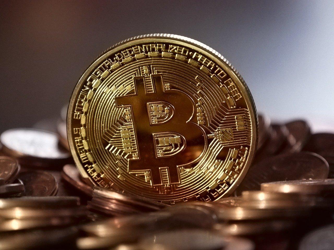 Halving Como fica a cotação do bitcoin depois do grande evento