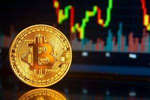 -taxas-bitcoin-transação-Halving do Bitcoin é hoje e taxa de hash se aproxima de recorde histórico, entenda