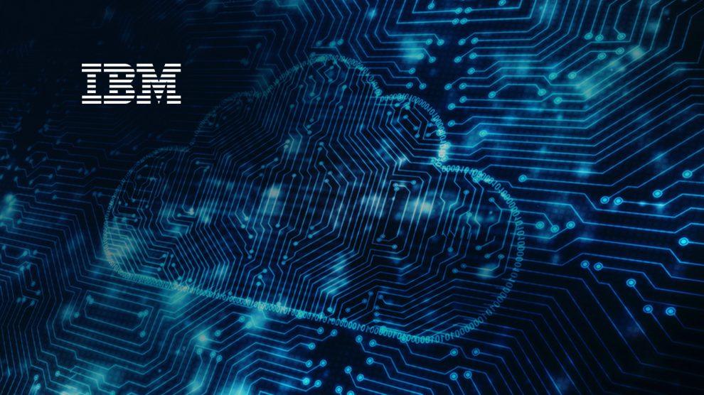 Demissão em massa da IBM pode ser culpa da blockchain
