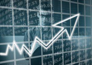 Incerteza política dos EUA podem afetar o retorno e a volatilidade do bitcoin