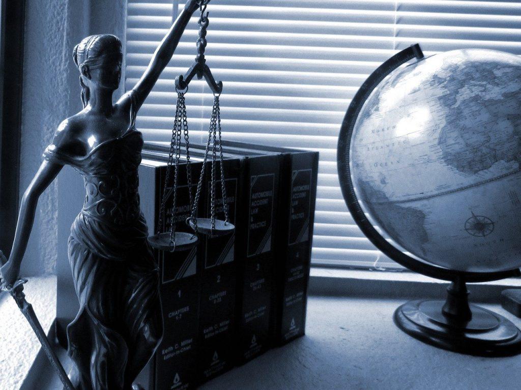 Investidores da Atlas Quantum conseguem reaver valores com ajuda da justiça