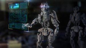 Microsoft oferece curso gratuito sobre Inteligência Artificial