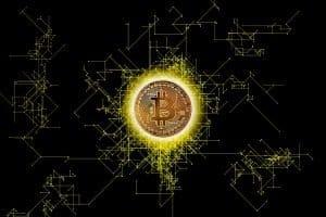 Plataforma de derivativos lança negociações de futuros de taxa de hash do Bitcoin