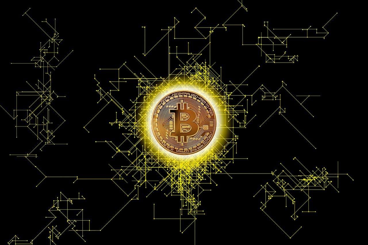 negociação de bitcoin de derivativos trocar bitcoin por litecoin criptomoeda investindo agora