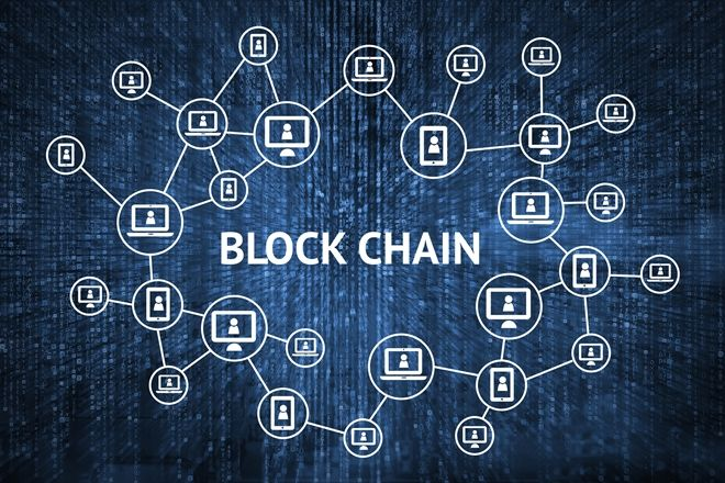 Uso da blockchain como estratégia do governo digital no Brasil