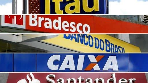 bancos-brasil-crise-economia-pib-crédito-dinheiro-coronavírus-covid