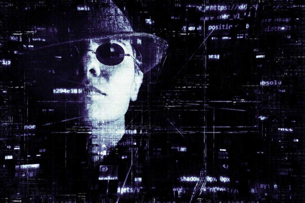 bitcoin-btc-satoshi-nakamoto-criador-carteira-criptomoedas-movimenta-milhões-dólares-valor-endereço
