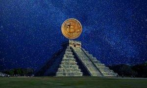 bitcoin-criptomoedas-piâmide-dinheiro-juiz-900-mil-dinheiro-golpe-esquema-notícias