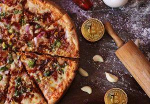 bitcoin-pizza-day-história-década-btc-pizzas-22-maio