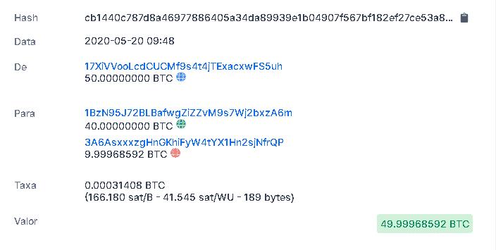 bitcoin-satoshi-nakamoto-btc-transação-blockchain