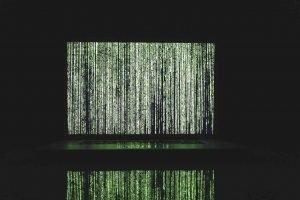 bitmex-criptomoedas-bitcoin-exchange-corretora-lavagem-dinheiro-manipulação-atividades-ilícitas