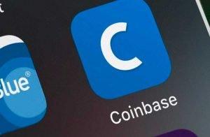 coinbase-tagomi-exchange-corretora-criptomoeda-institucional-omisego-bitcoin-btc-volatilidade