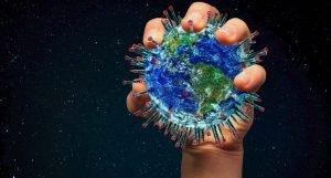 coronavírus-covid-19-governo-economia-dinheiro-crise-criptomoedas-bitcoin-notícias-mortes-anthony-pompliano
