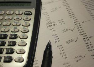 criptomoedas-bitcoin-banco-taxas-taxa-transferência-processo-clientes-notícias-milhões
