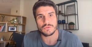 day-trade-trading-brasileiro-youtuber-cursos-
