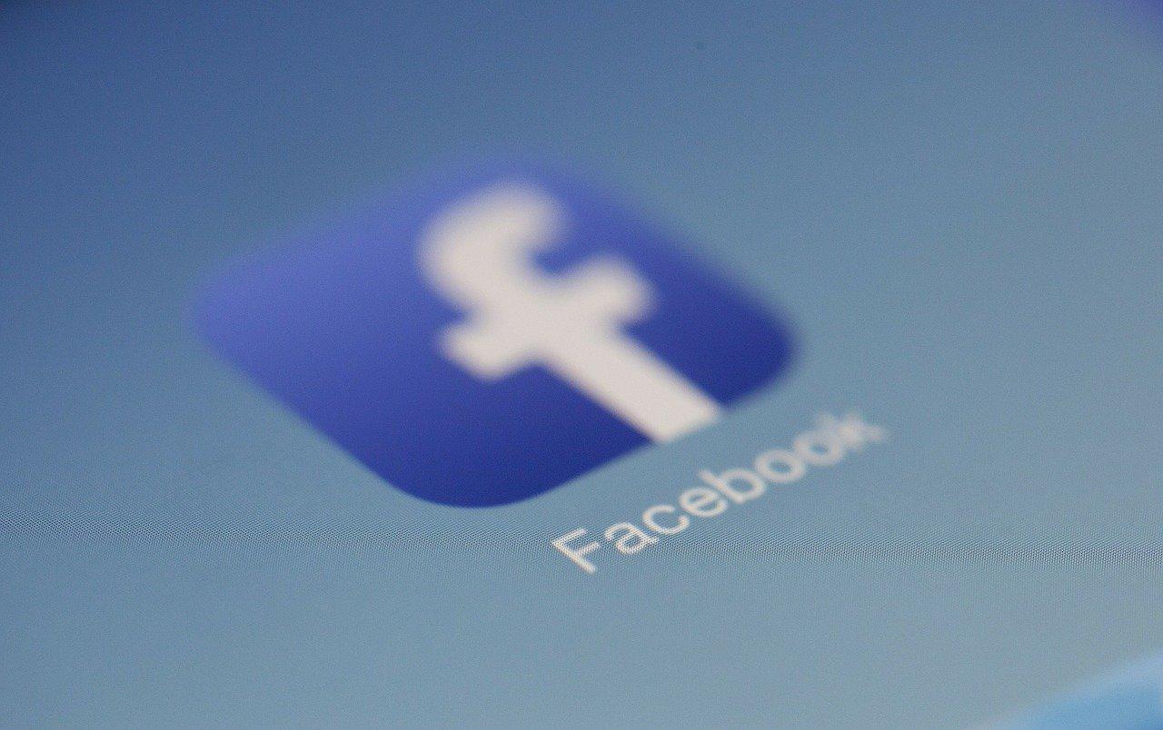 facebook-libra-celo-criptomoeda-stablecoin-descentralizada-notícias-coinbase-moeda-digital-bitcoin