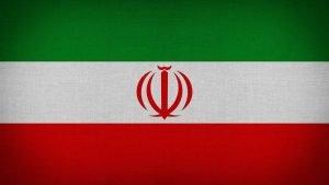 irã-moeda-rial-tomen-economia-inflação-mudança-notícias-criptomoedas-governo-