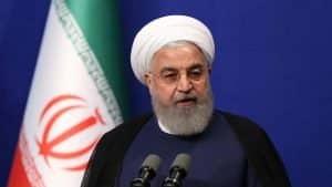 irã-presidente-mineração-criptomoeda-bitcoin-minerar-banco-central-estratégia-plano-nacional-notícias