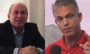 telexfree-piramide-carlos-costa-wanzeler-brasil-prisão-justiça