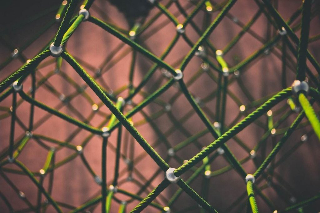 zcash-zec-cosmos-blockchain-tecnologia-privacidade-notícias-desenvolvimento-pegzone-rede-criptomoedas-interoperabilidade