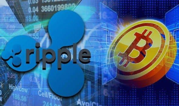 Xrp-ripple-brasil-criptomoedas-bitcoin-btc-receita-federal-declarar-imposto-de-renda-2020-economia-trimestre-dados-informação