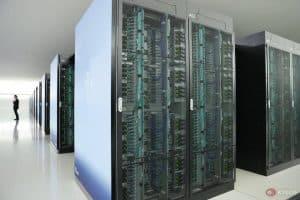 Supercomputador-fugaku-super-computador-japao-japones-amr-recorde-ranking-top500-tecnologiarm