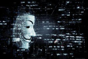 Anonymous expõe dados sigilosos de Bolsonaro e outros membros do governo no Brasil