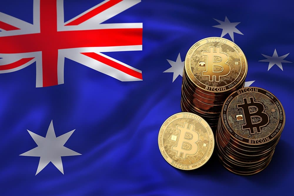 Ausztrál dollár (AUD) és Bitcoin (BTC) Valuta átváltás kalkulátor
