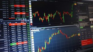 CVM multa trio de traders em R$900 mil por manipularem preços de contratos futuros