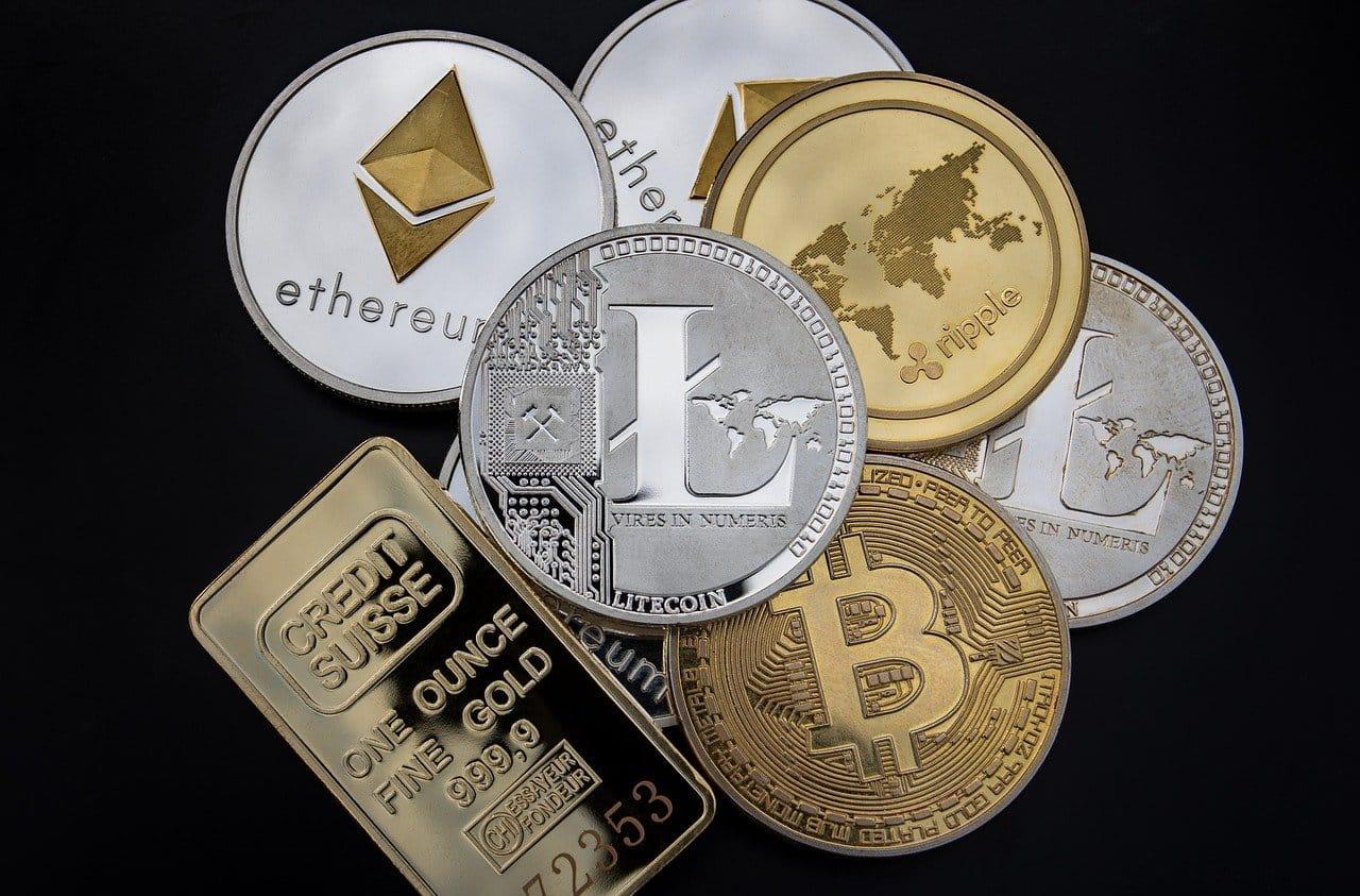 Ex-advogado da Coinbase e regulador bancário dos EUA quer que bancos e a indústria de criptomoedas colaborem