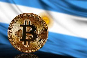Governo da Argentina iguala bitcoin a ouro para segurar evasão de dólares